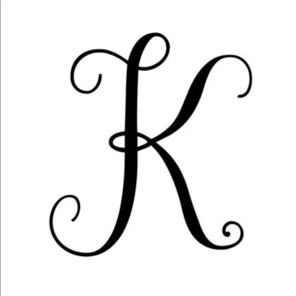 kl5538